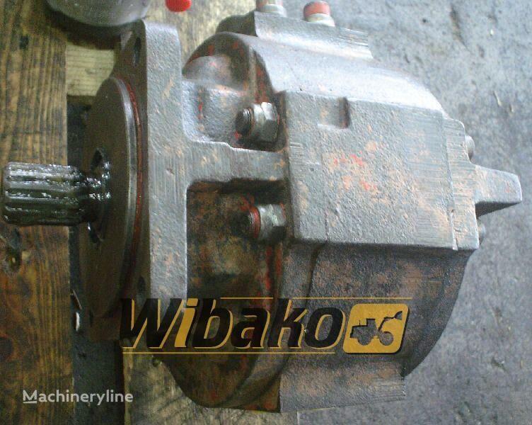 Hydraulic pump O&K P285125C5B26A pompe hydraulique pour O&K P285125C5B26A excavateur