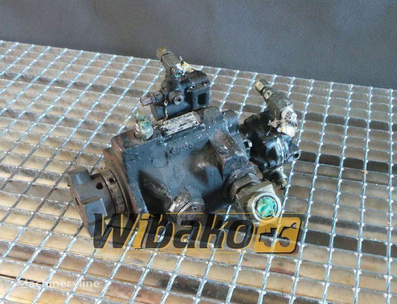Hydraulic pump Parker PVP16X3030A/11 pompe hydraulique pour PVP16X3030A/11 autre matériel TP