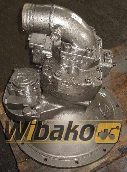 Main pump Rexroth SENEBOGEN pompe hydraulique pour SENEBOGEN excavateur
