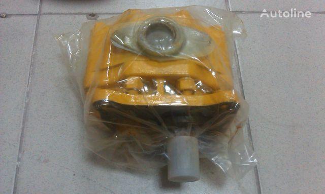 Shantui 16y-61-01000 pompe hydraulique pour SHANTUI SD16 bulldozer neuf