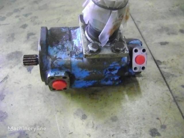 pompe hydraulique pour VOLVO 4400 chargeur sur pneus
