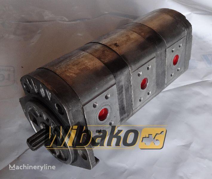 Hydraulic pump HPI XXXXXX pompe hydraulique pour XXXXXX autre matériel TP