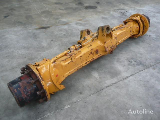 ZF AP-B355/745/755 pont pour LIEBHERR 900/902 LITRONIK excavateur