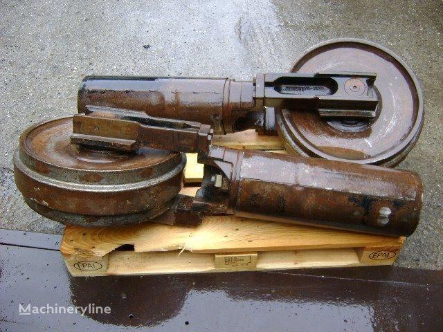 Idler Wheel poulie de tension pour CATERPILLAR 320 B  excavateur