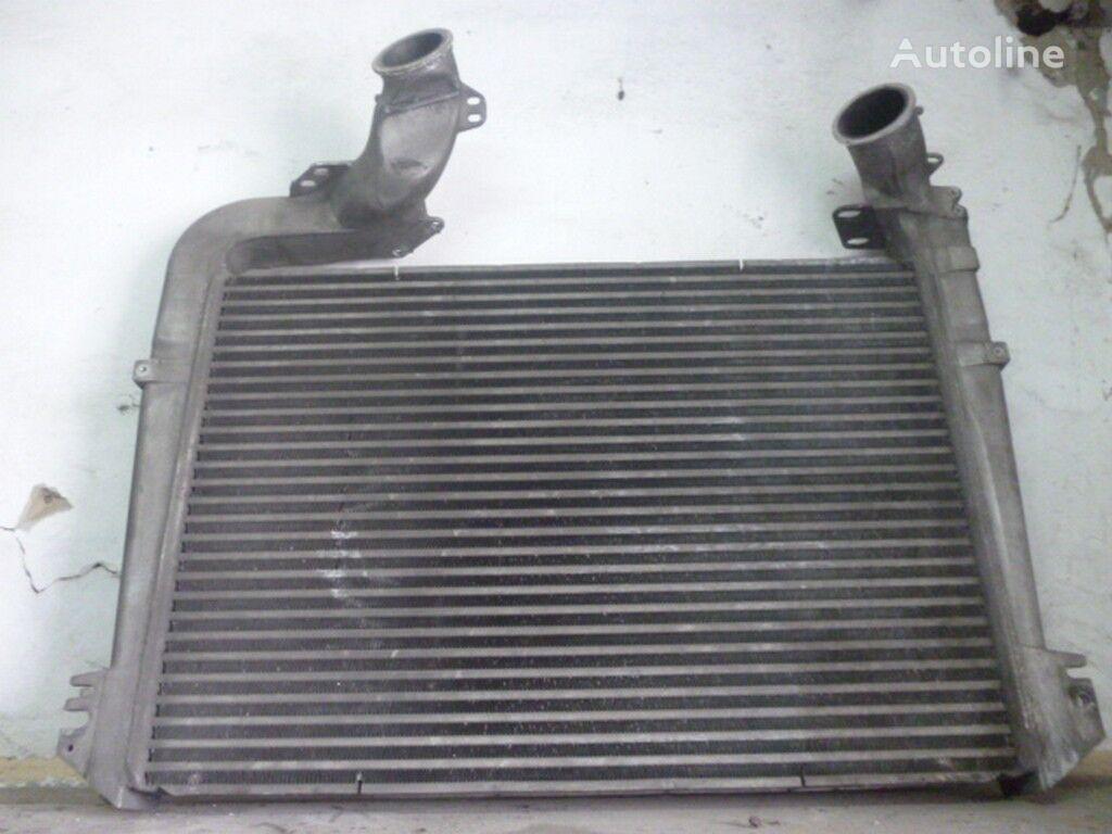 (828*792*66) Scania radiateur de refroidissement pour camion