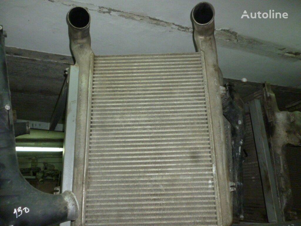 Interkuler Scania radiateur de refroidissement pour camion
