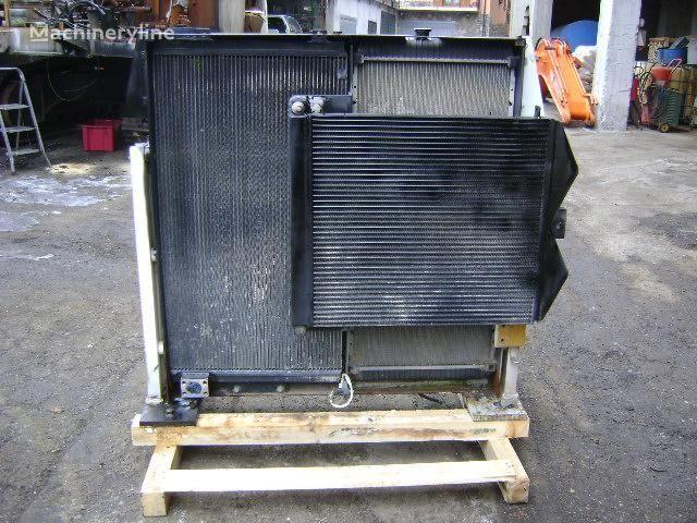 radiateur de refroidissement pour CATERPILLAR 330 D excavateur