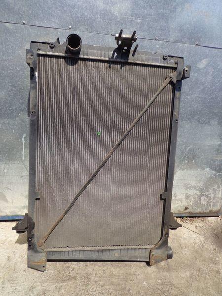 radiateur de refroidissement pour DAF CF camion