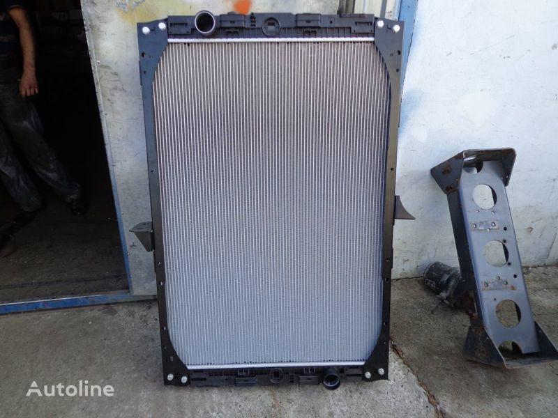 radiateur de refroidissement pour DAF XF tracteur routier neuf
