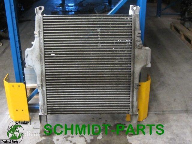50401 5564 radiateur de refroidissement pour IVECO Stralis tracteur routier