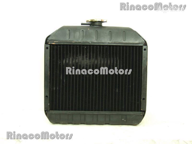 Kubota radiateur de refroidissement pour KUBOTA B6000, B7000 tracteur neuf