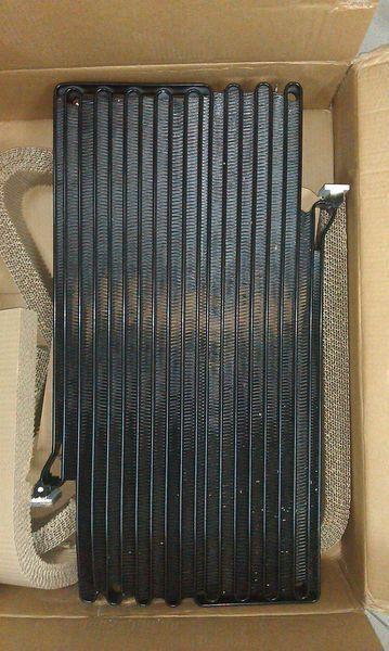 kondicionera radiateur de refroidissement pour VOLVO L220E excavateur neuf