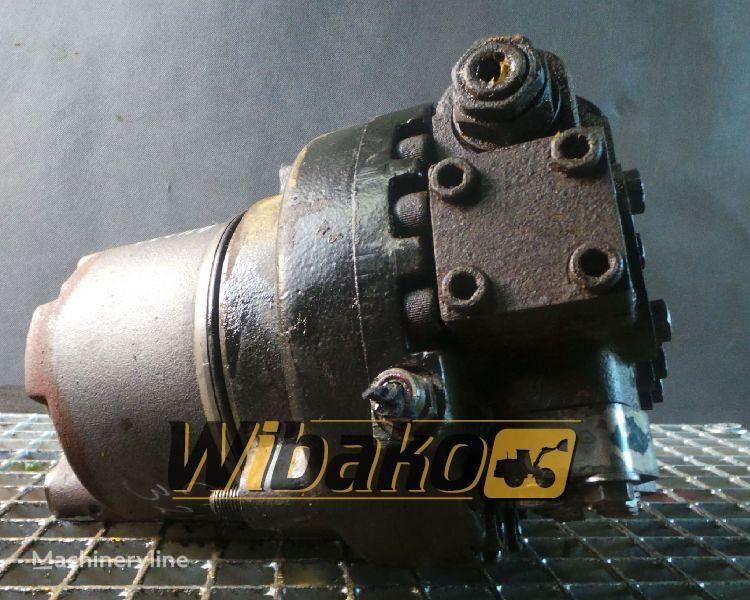 Drive motor Caterpillar AM14 réducteur de rotation pour AM14 (131-7133) excavateur