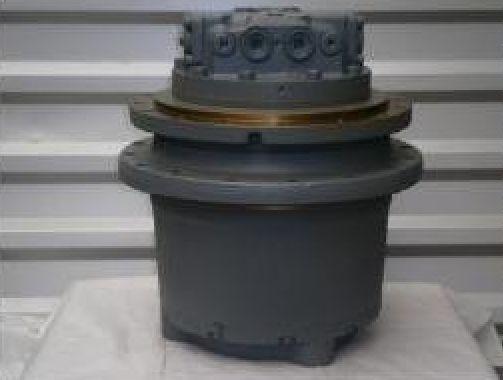 JCB 160 LC bortovoy v sbore réducteur pour JCB 160 LC excavateur