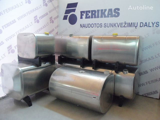 Brand new fuel tanks for all trucks !!! From 200L to 1000L. Delivery to Europe !!! réservoir de carburant pour camion neuf