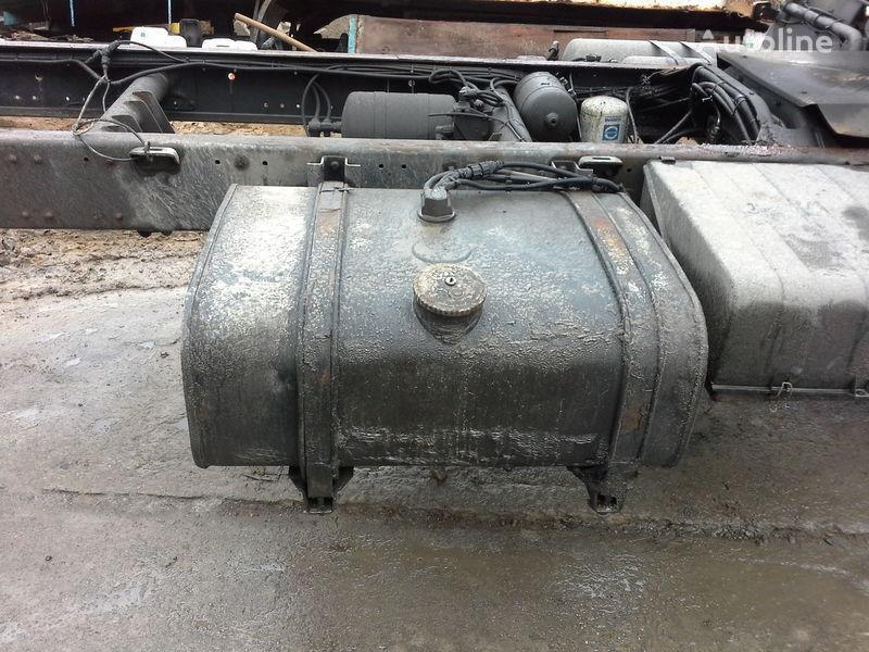 Man 100 180 litriv . réservoir de carburant pour MAN camion