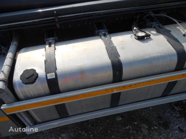 VOLVO FH 2006-2013 réservoir de carburant pour VOLVO FH 2008 camion