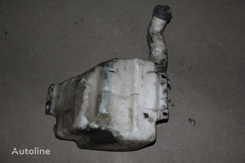 SCANIA Zbiornik spryskiwacza seria R réservoir de lave-glace pour SCANIA SERIE  R tracteur routier