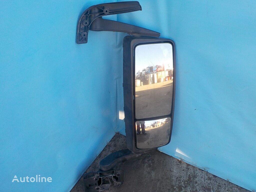 Bokovoe zerkalo RH MAN retroviseur pour camion