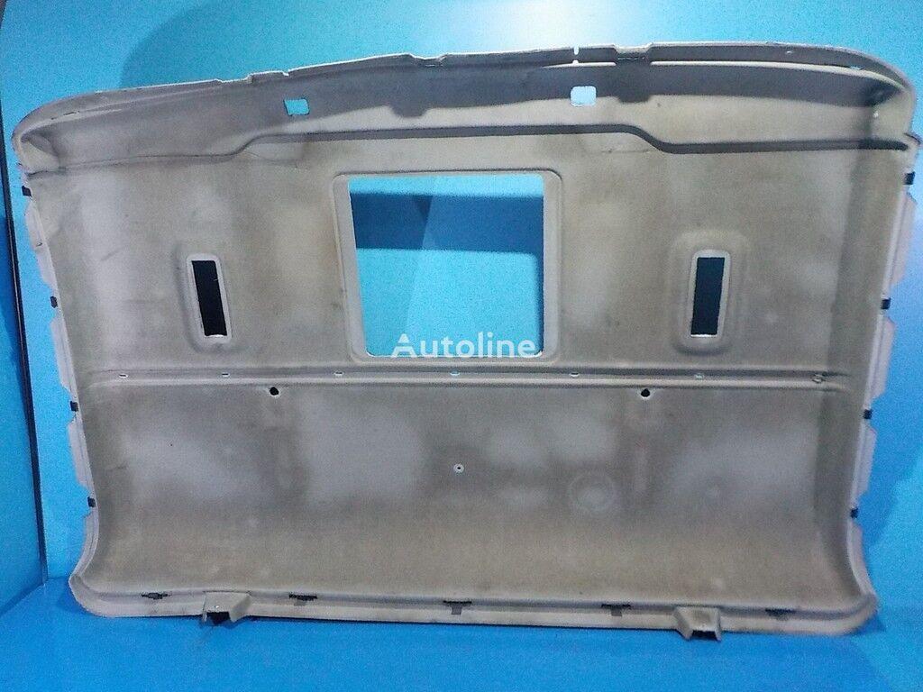 Obshivka potolka revêtement pour VOLVO camion