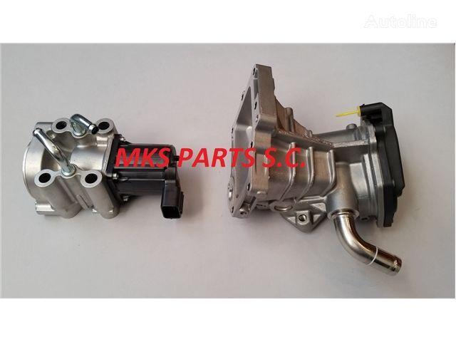 soupape pour MK667800 EGR VALVE MK667800 camion
