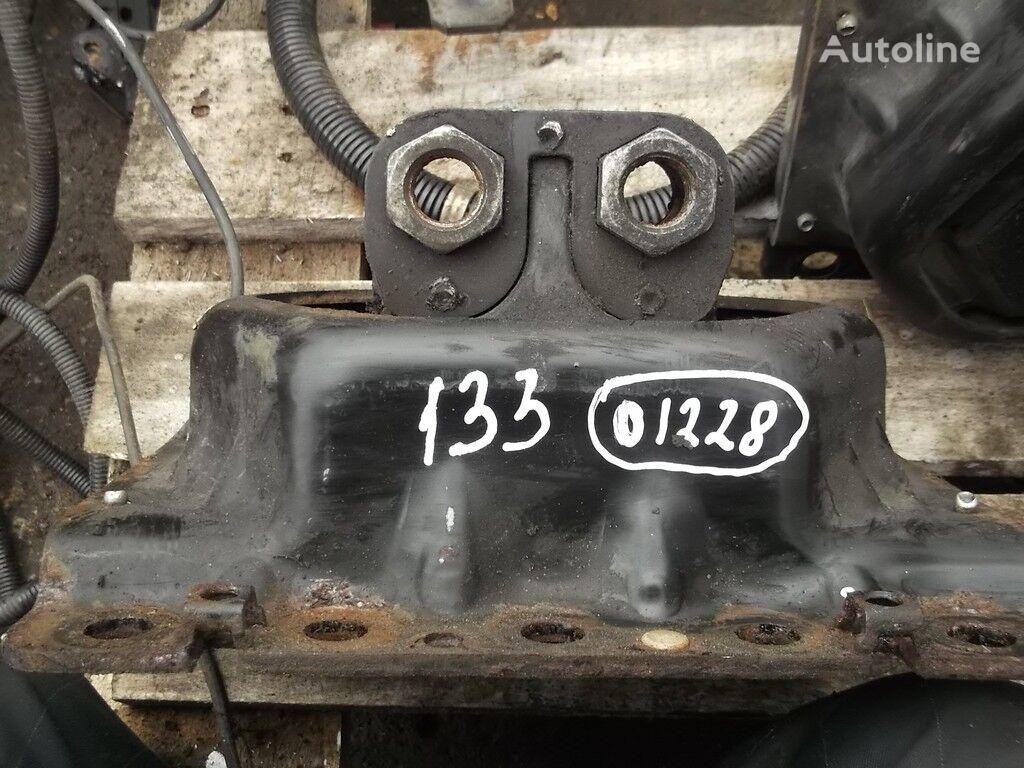 Podushka dvigatelya Renault support moteur coussin pour camion