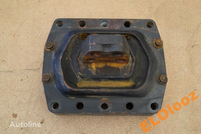 support moteur coussin pour VOLVO PODUSZKA A VOLVO FH 12 1629614 camion