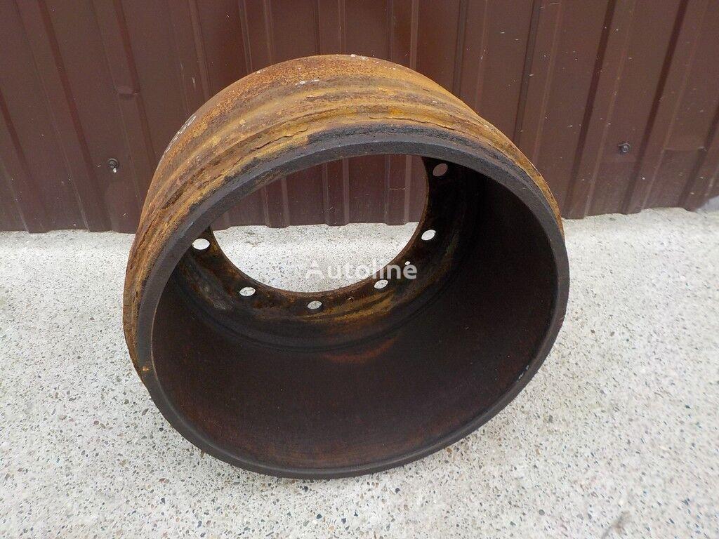 tambour de frein pour SCANIA camion