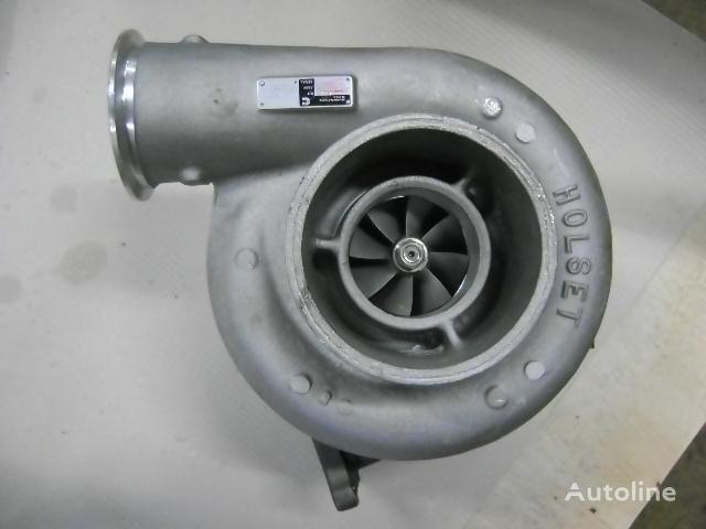 HOLSET turbocompresseur pour camion