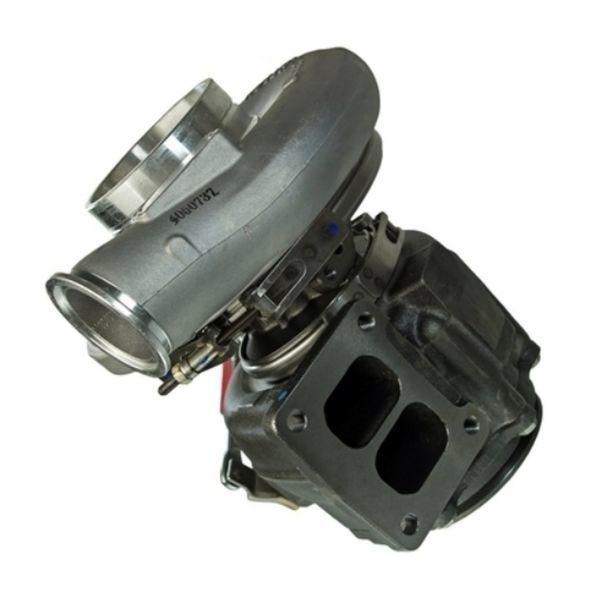 HOLSET turbocompresseur pour RENAULT PREMIUM 410.450 camion neuf