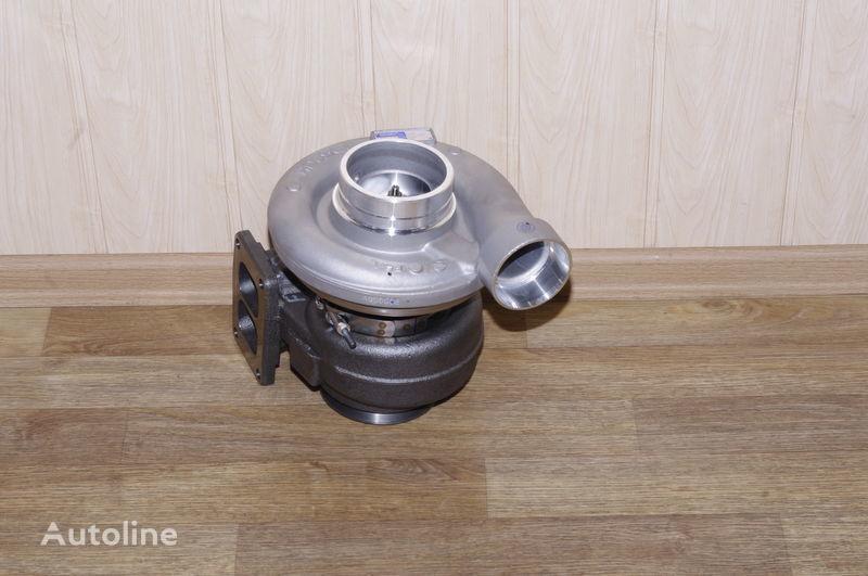 HOLSET 4049337 452164-0001 14839880009 turbocompresseur pour VOLVO tracteur routier neuf
