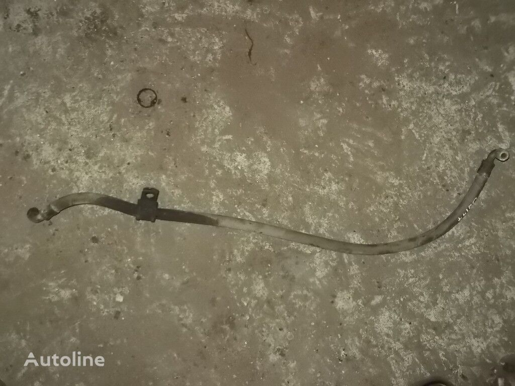 kompressora Renault tuyau pour camion
