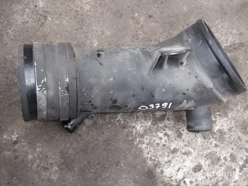 vozdushnogo filtra Mercedes Benz tuyau de refroidissement pour camion