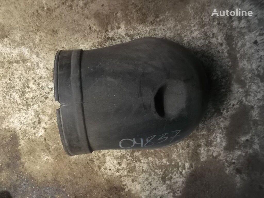 vozdushnogo filtra Renault tuyau de refroidissement pour camion