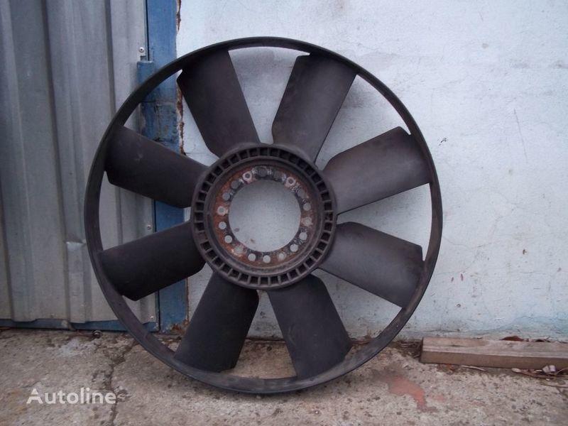 ventilateur de refroidissement pour MAN LE camion