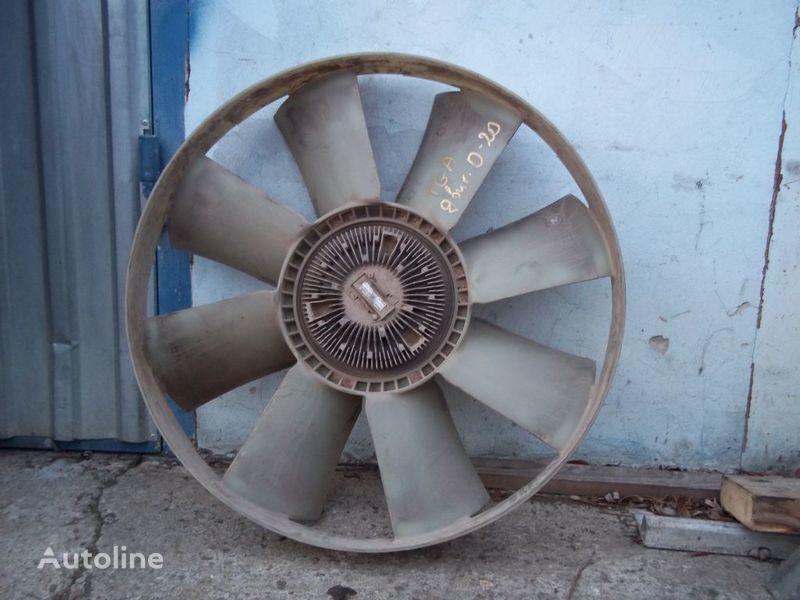 ventilateur de refroidissement pour MAN TGA tracteur routier