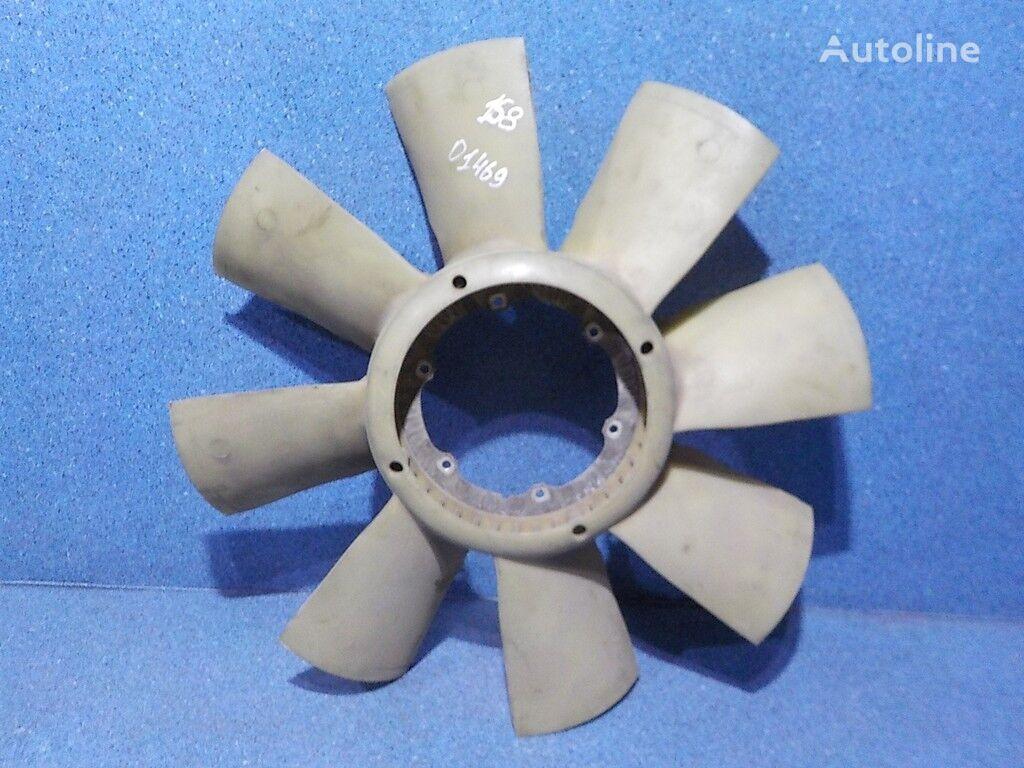 ventilateur de refroidissement pour RENAULT camion