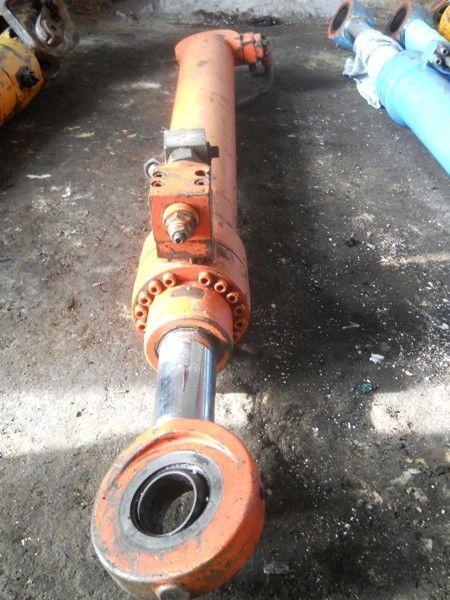 vérin hydraulique pour ATLAS excavateur