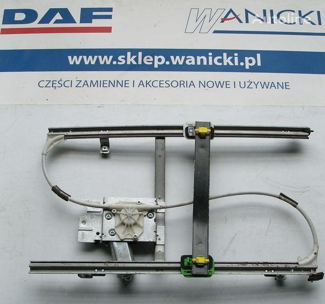 DAF Podnośnik szyby prawej,mechanizm , Electrically controlled window vitre électrique pour DAF LF 45, 55 tracteur routier