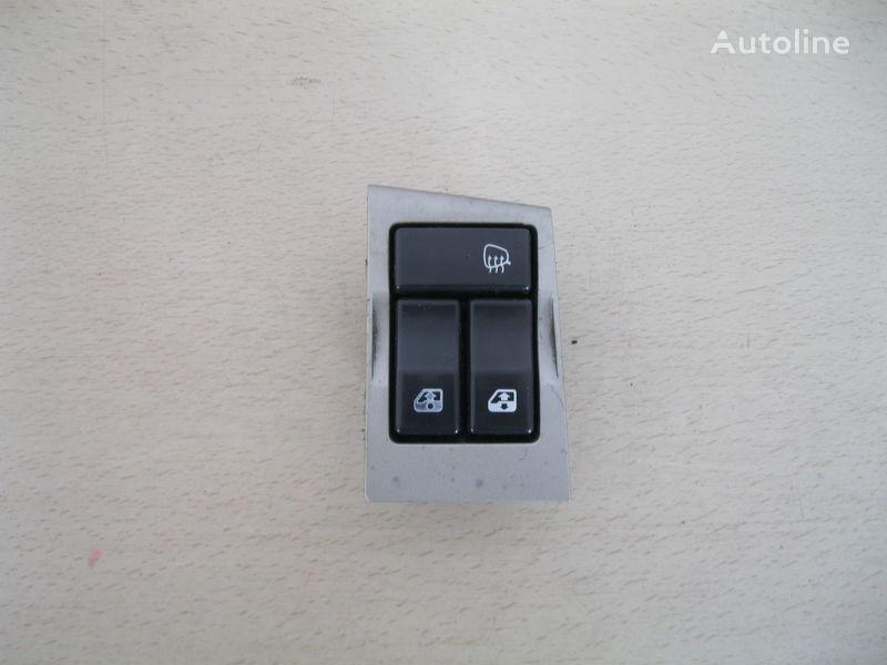 vitre électrique pour RENAULT PREMIUM DXI tracteur routier