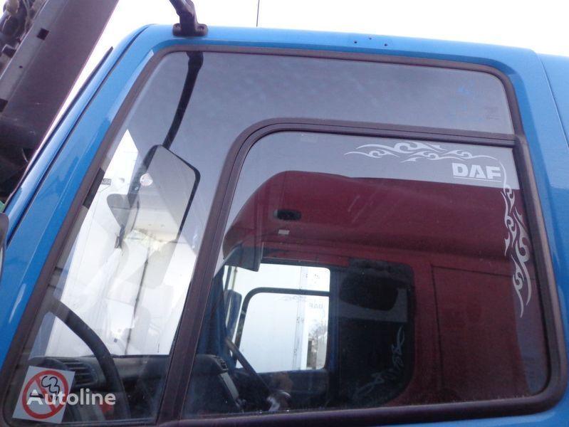 vente des vitres pour daf cf camion vitre verre pare brise de l 39 ukraine acheter. Black Bedroom Furniture Sets. Home Design Ideas