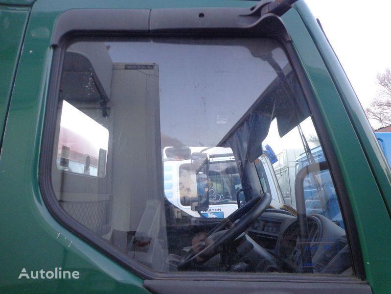 vitre pour DAF LF camion