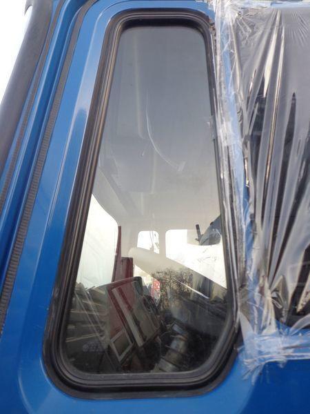 nepodemnoe vitre pour MAN 14 camion