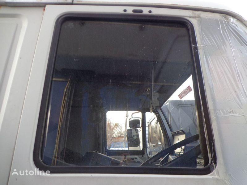 podemnoe vitre pour MAN 18 camion