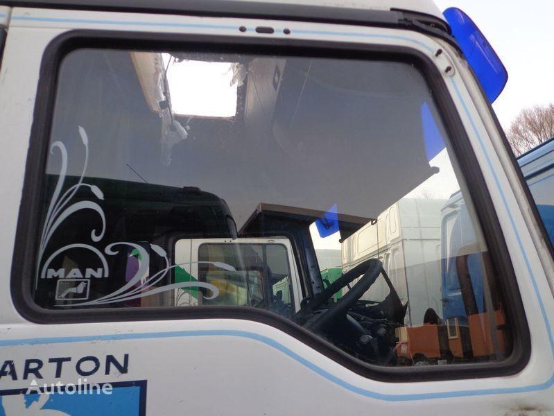 podemnoe vitre pour MAN TGA tracteur routier