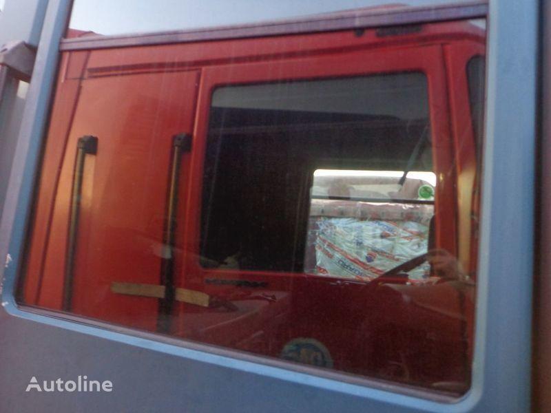 podemnoe vitre pour RENAULT Magnum tracteur routier