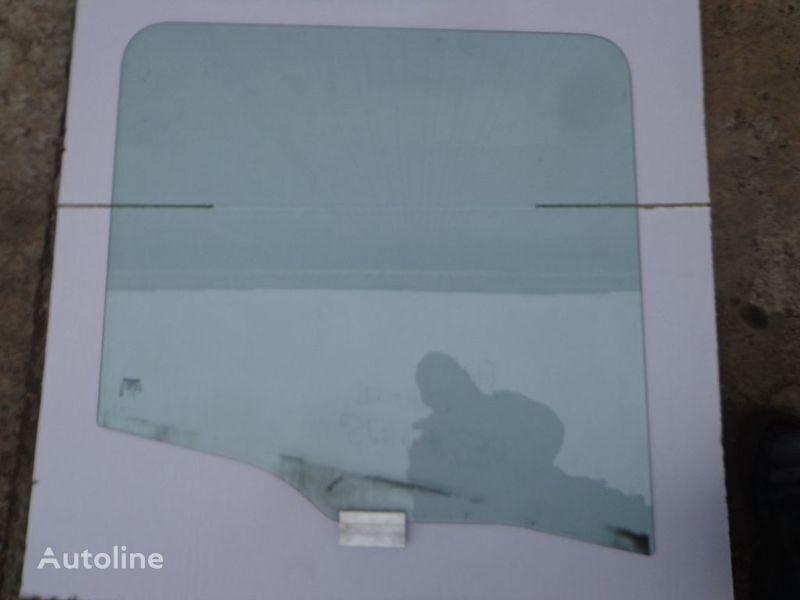 bokovoe vitre pour SCANIA 94, 114, 124 camion