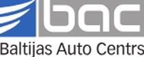 Baltijas Auto Centrs