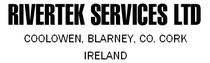 Rivertek Services Ltd