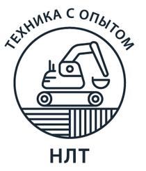 NLT Spectehnika